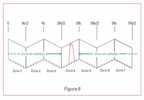 figura5.png